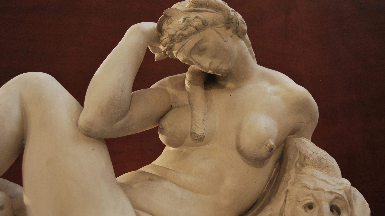 Faktoria Michelangelo