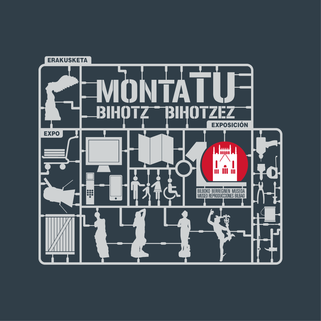 MontaTU