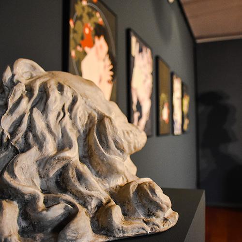 """Bilboko Berreginen Museoa erakusketen denboraldia abiaraztera doa, """"20 gorputz, 20 artista"""" erakutsiz"""